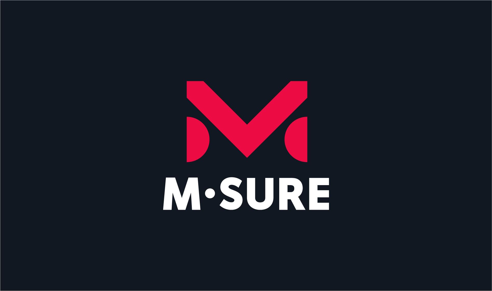 FC_Website_M-Sure_V2_seps-02